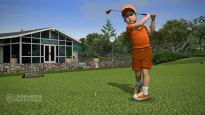 Tiger Woods PGA Tour 13 - Screenshots - Bild 49