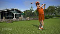 Tiger Woods PGA Tour 13 - Screenshots - Bild 49