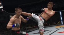 UFC Undisputed 3 DLC: Fight of the Night Pack - Screenshots - Bild 7