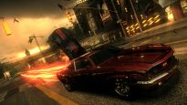 Ridge Racer Unbounded - Screenshots - Bild 21