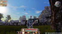 Legends of Aethereus - Screenshots - Bild 8