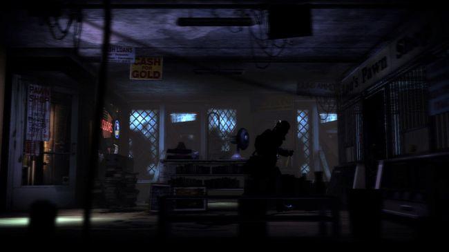 Deadlight - Screenshots - Bild 4