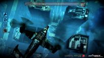 Anomaly: Warzone Earth - Screenshots - Bild 9