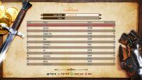 Defenders of Ardania - Screenshots - Bild 5
