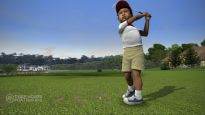 Tiger Woods PGA Tour 13 - Screenshots - Bild 52