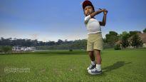 Tiger Woods PGA Tour 13 - Screenshots - Bild 52