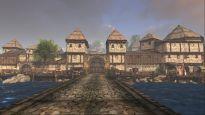 Sorcery - Screenshots - Bild 84
