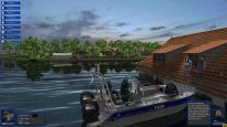 THW-Simulator 2012 - Screenshots - Bild 22