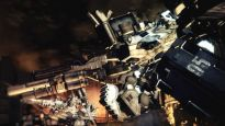 Armored Core V - Screenshots - Bild 2