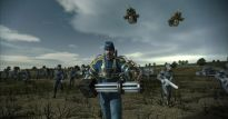 Gettysburg: Armored Warfare - Screenshots - Bild 8
