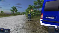 THW-Simulator 2012 - Screenshots - Bild 26
