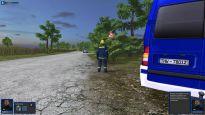 THW-Simulator 2012 - Screenshots - Bild 26