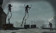 Dishonored: Die Maske des Zorns - Screenshots - Bild 29 (PC, PS3, X360)
