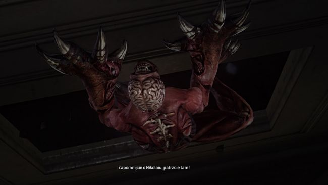 Resident Evil: Operation Raccoon City - Screenshots - Bild 9