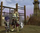 RODE - Rise of Dragonian Era - Screenshots - Bild 6