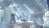 Sorcery - Screenshots - Bild 30