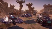 PlanetSide 2 - Screenshots - Bild 4