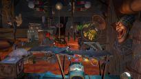 Disney Micky Epic: Die Macht der 2 - Screenshots - Bild 7