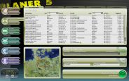 Der Planer 5 - Screenshots - Bild 1