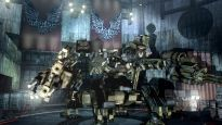 Armored Core V - Screenshots - Bild 7