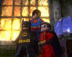 LEGO Batman 2: DC Super Heroes - Screenshots - Bild 3