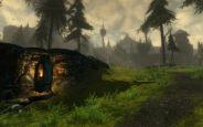 Kingdoms of Amalur: Reckoning DLC: Die Legende vom Toten Kel - Screenshots - Bild 11