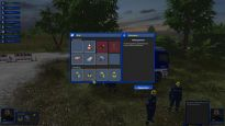 THW-Simulator 2012 - Screenshots - Bild 29