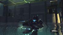 Deep Black: Reloaded - Screenshots - Bild 5