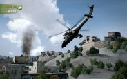 Take on Helicopters DLC: Hinds - Screenshots - Bild 2
