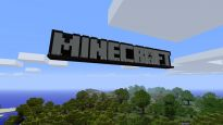 Minecraft - Screenshots - Bild 1
