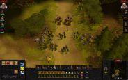 Sins of a Dark Age - Screenshots - Bild 9