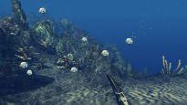 Depth Hunter: Der Speerfischen-Simulator - Screenshots - Bild 5
