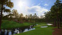 Tiger Woods PGA Tour 13 - Screenshots - Bild 20