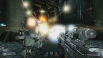 Blacklight: Retribution - Screenshots - Bild 12