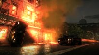 Ridge Racer Unbounded - Screenshots - Bild 20