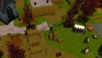 Salem - Screenshots - Bild 2