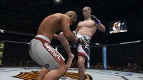 UFC Undisputed 3 DLC: Fight of the Night Pack - Screenshots - Bild 5