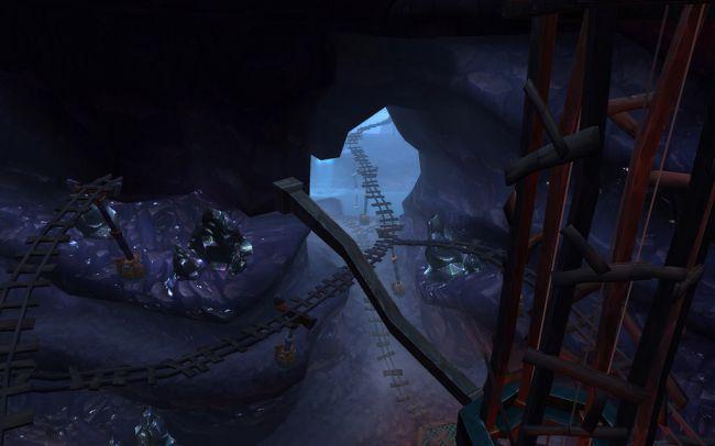 World of WarCraft: Mists of Pandaria - Screenshots - Bild 72