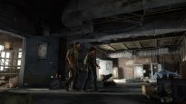 The Last of Us - Screenshots - Bild 8
