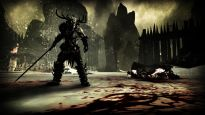Bloodforge - Screenshots - Bild 7