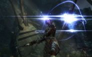 Kingdoms of Amalur: Reckoning DLC: Die Legende vom Toten Kel - Screenshots - Bild 9