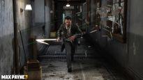Max Payne 3 - Screenshots - Bild 18