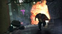 Saints Row: The Third DLC: The Trouble with Clones - Screenshots - Bild 2