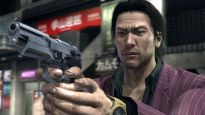 Yakuza: Dead Souls - Screenshots - Bild 1