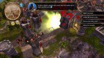 Defenders of Ardania - Screenshots - Bild 7