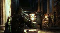 Resident Evil: Operation Raccoon City DLC: Nemesis Mode - Screenshots - Bild 4