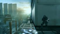 Blacklight: Retribution - Screenshots - Bild 1