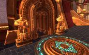 World of WarCraft: Mists of Pandaria - Screenshots - Bild 59