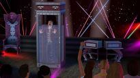 Die Sims 3: Showtime - Screenshots - Bild 4