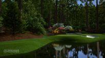 Tiger Woods PGA Tour 13 - Screenshots - Bild 2